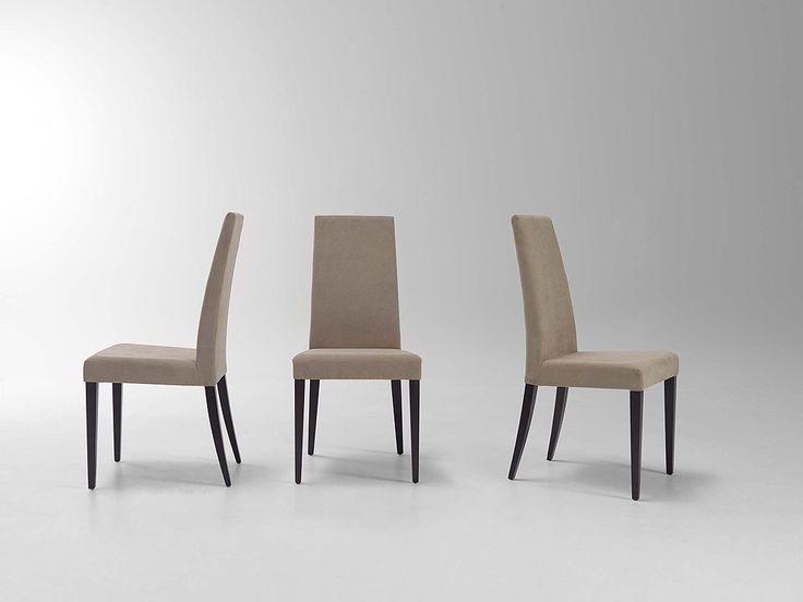sillas para salones modernos conoce nuestra amplia variedad de productos - Sillas De Salon Modernas