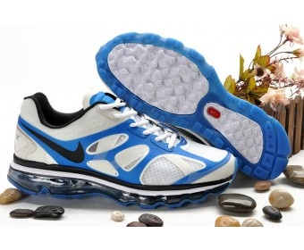 Nike Air Max 2012 Mens Running Shoes - Dark Blue/White    Tag: Discount authetic Nike air max 2012 Men's Running Shoes for sale, Original men's Nike air max 2012 Running shoes new arrivals, Cheap Men's Nike air max 2012 Running shoes outlet, Wholesale Nike air max 2012 Men's Running Shoes store