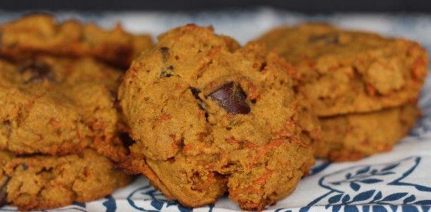 , Chocolate Chunk Cookies, Breakfast Cookies, Cake Chocolate, Chunk ...