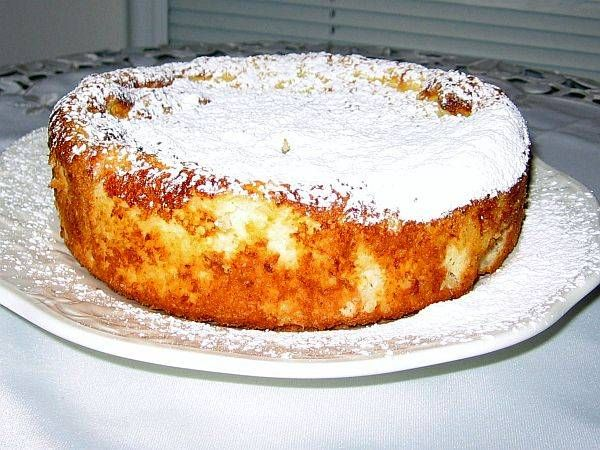 Hungarian Rizskoch (Rice Pudding Cake) We are charged with bringing 'something sweet' to Bruce and Barb's on Islesford for Sunday supper. Since we're eating carefully at the moment, we didn't have...