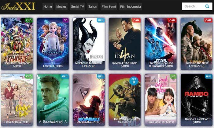 Link Dutafilm Dan Idtube Tempat Nonton Dan Download Film Terbaik Megazio Streaming Film Bagus Bioskop Film
