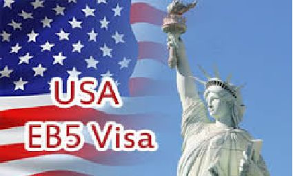 USA Investor Visa is the best Immigration Visa to USA and also USA H1B Visa Consultants in Hyderabad or USA Visit Visa so go with Best Immigration Consultants in Hyderabad for USA Visitor Visa or USA Tourist Visa USA H1B Visa USA Religious R1 Visa Consultants in Hyderabad USA Student Visa USA Study L1 Visa USA B1 Visa Consultants in Hyderabad Best USA Immigration Visa Consultants in Hyderabad