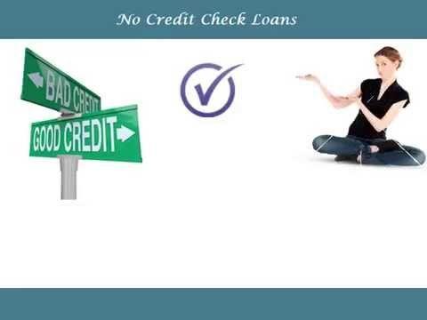 Cash loans la image 6