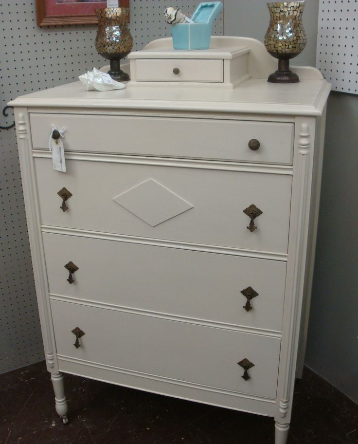 Repainted Furniture 32 best refurbished and repainted furniture images on pinterest