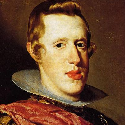 philip IV of france | Philip IV Biography - Facts, Birthday, Life Story - Biography.com
