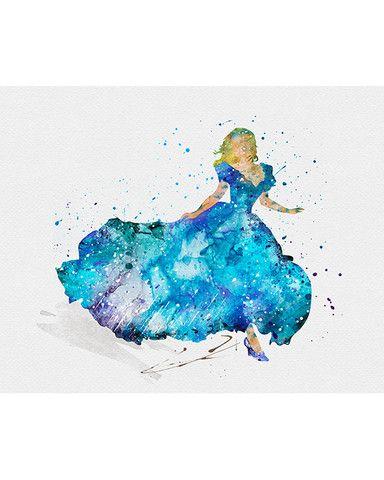 Cinderella 3 - VividEditions