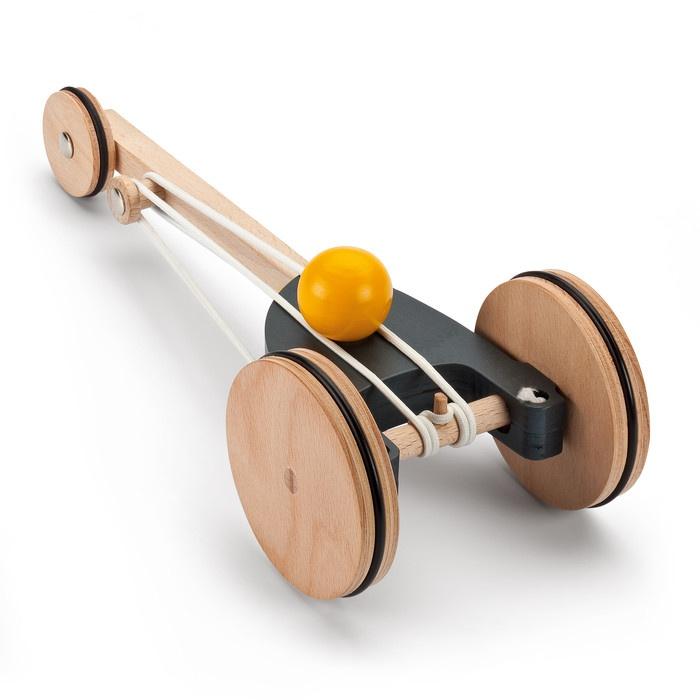 Rennauto gummimotor pinterest kinder spielzeug