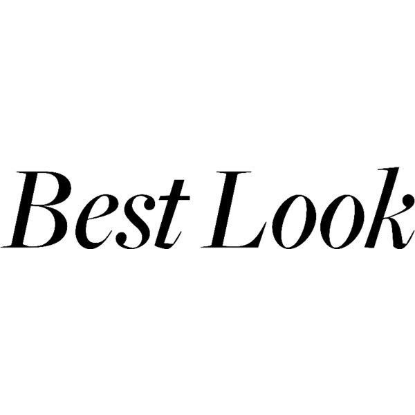 Best Look found on Polyvore
