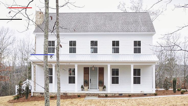 Cole Town Cottage Cole Town Cottage Mitchell Ginn Southern Living House Plans Br Colonial House Plans Southern Living House Plans Colonial House Exteriors