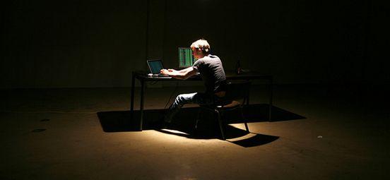 Sécurité informatique : et si pour vous protéger, vous recrutiez… un hacker ?