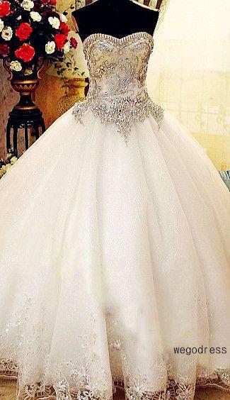 wedding dresses                                                                                                                                                                                 More
