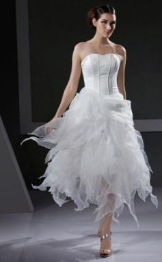 robe de mariage   http://fr.edressbridal.com/robes-de-mari%C3%A9e-1.html
