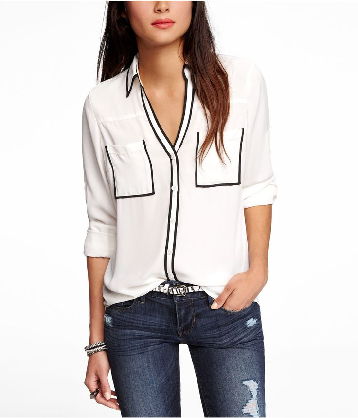 Find great deals on eBay for Womens Express Shirts in Tops and Blouses for All Women. Shop with confidence.