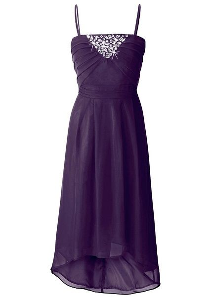 Sukienka wieczorowa Elegancka sukienka • 159.99 zł • Bon prix