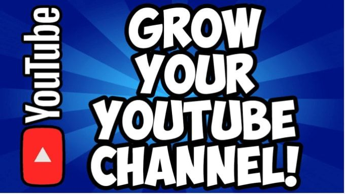 I Will Manage Your Youtube Channel And Make It Popular Free Consultation 24h You Youtube Digital Marketing Social Media Social Media Marketing Services