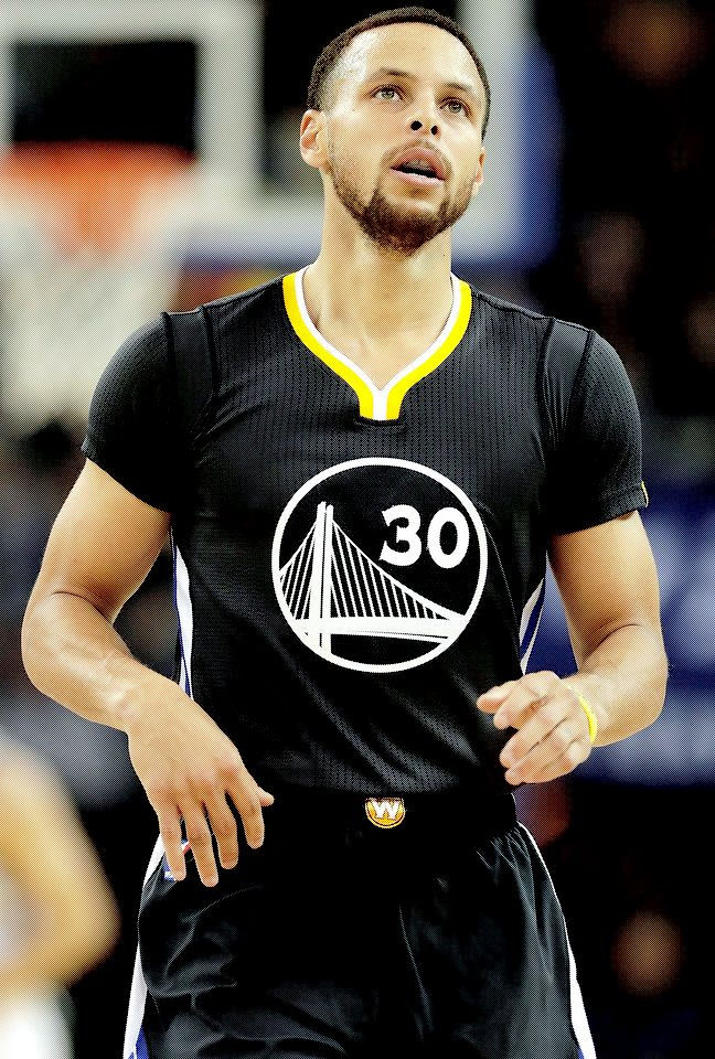 #30 stephen curry