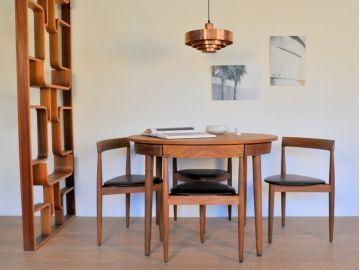 193 best vintage se meubler vintage furniture by maison simone images on pinterest nantes. Black Bedroom Furniture Sets. Home Design Ideas