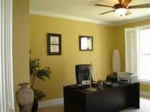 Paint Colors Idea,Office Color Schemes,Wall & Furniture Colors | Home ...