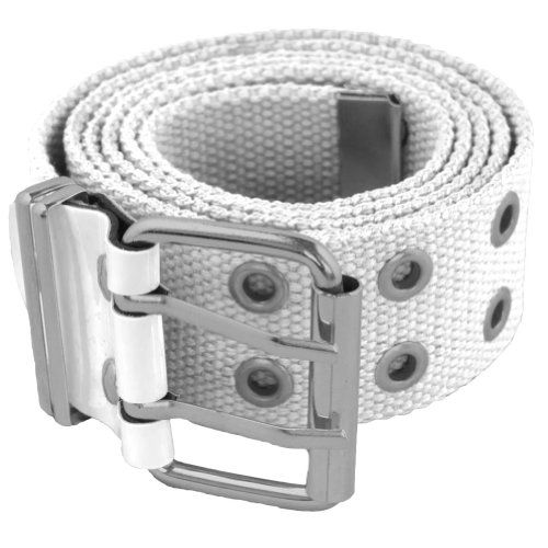 Free shipping and returns on All Men's White Belts at oraplanrans.tk