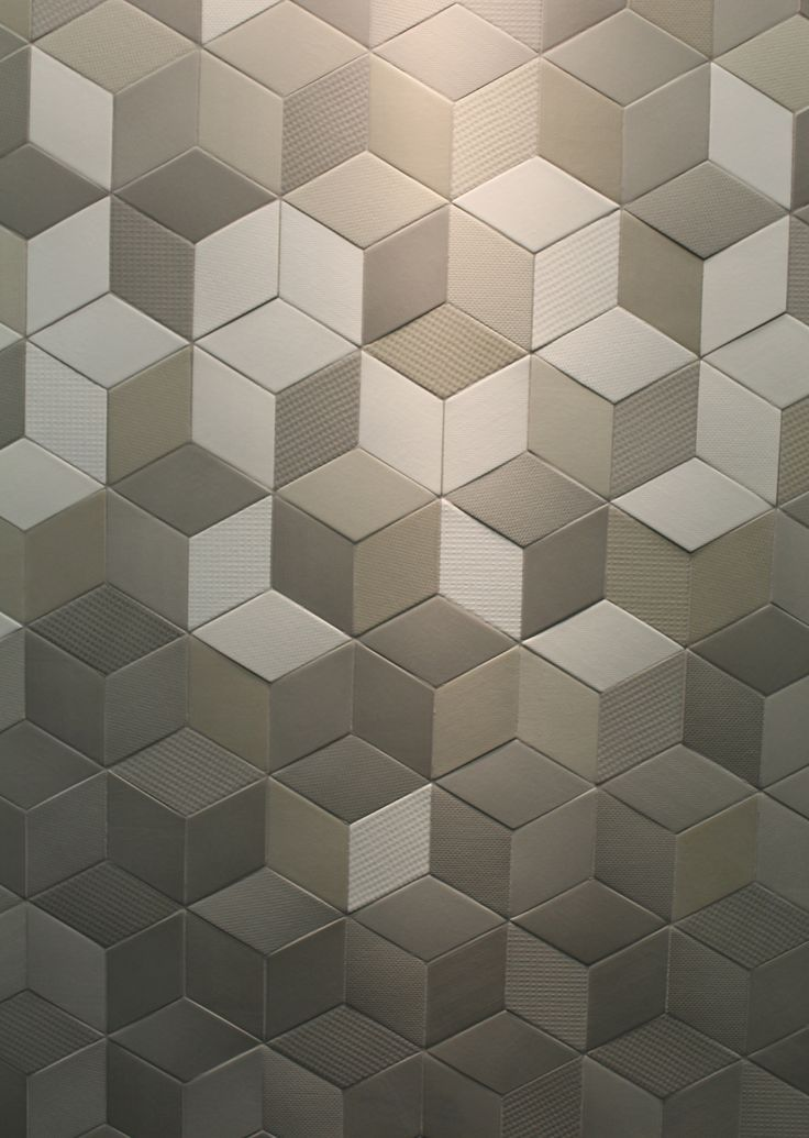 tex tiles by raw edges - Google Search