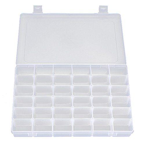 1000 id es propos de boite rangement plastique sur pinterest boite de rangement plastique. Black Bedroom Furniture Sets. Home Design Ideas