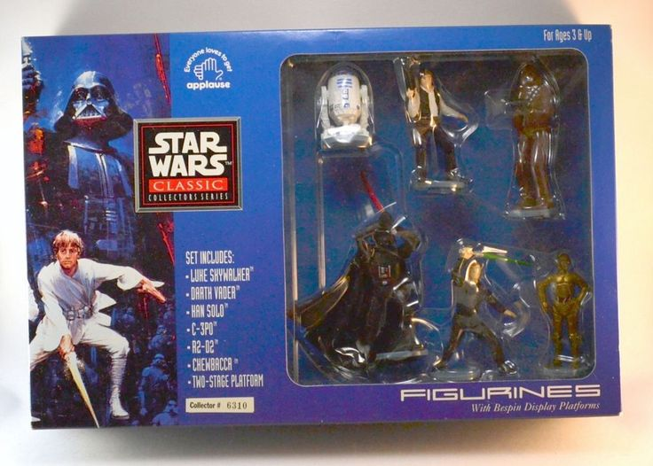 SHADOWS OF THE EMPIRE CHEWBACCA BOUNTY HUNTER Kenner STAR WARS