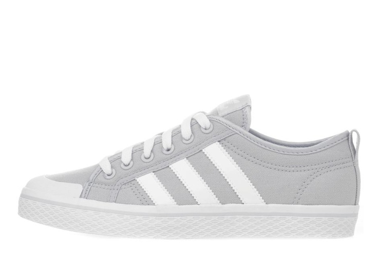 adidas Originals Honey Stripes Lo - JD Sports