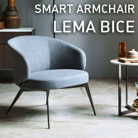 Shop online for modern and design furniture