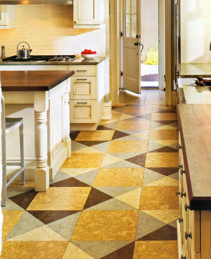 3c59b5de15f5e0fd53fb4b89afa243c1 cork tiles painted floors