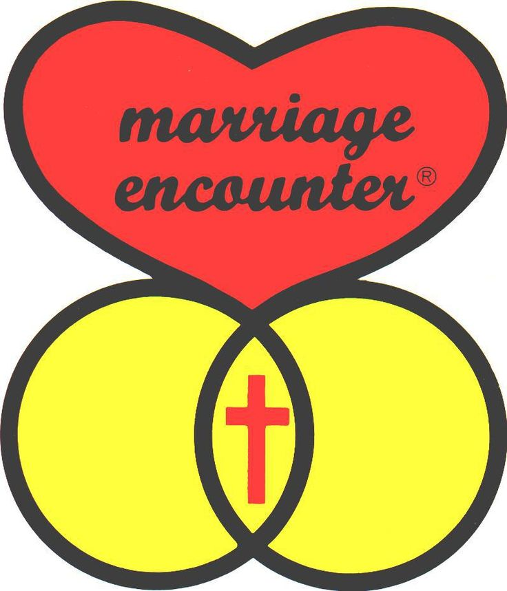 Why you (and your spouse) should attend a Marriage Encounter Weekend