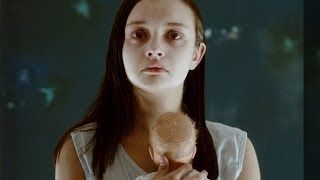 The Quiet Ones 2014 Official Trailer with good audio and video quality. Watch 2014 movies trailers without create any membership account.