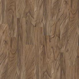 27 best images about shaw floorte 39 premio enhanced vinyl for What is evp flooring