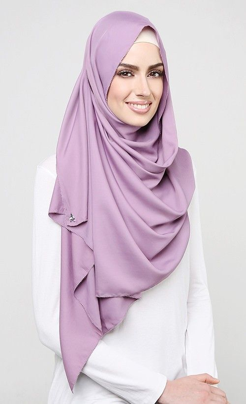 [SOLD] Bamboo | Violet Macaron