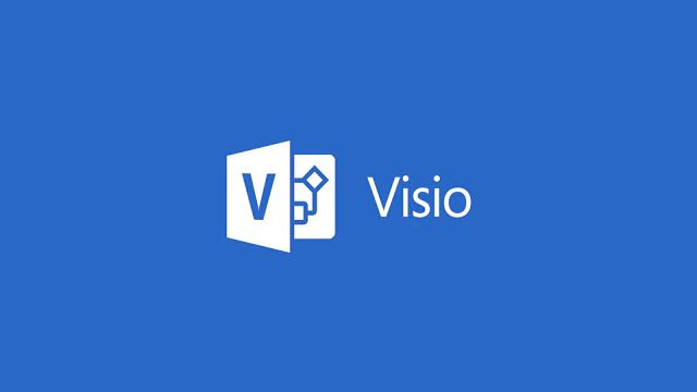 Microsoft Visio Professional 2016 16.0.4456.100  Microsoft Visio provides a set of new features that make creating diagrams more intuitive - including new and updated shapes and stencils improved effects and themes as well as co-authorship function that simplifies the work of the team. In addition you can make diagrams more dynamic by linking shapes to data in real-time and opening them share via a browser using Visio Services in the SharePoint even if other users have not installed Visio…