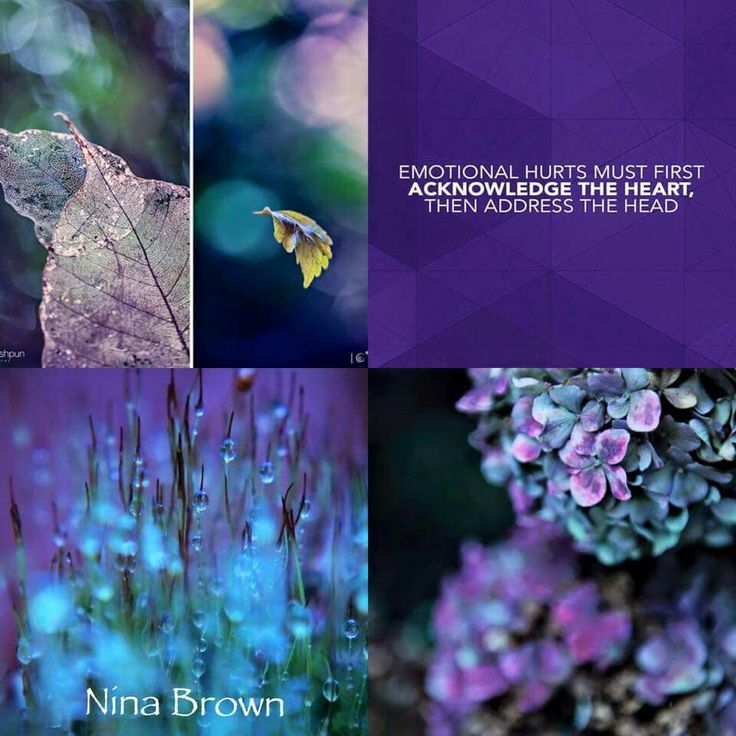 Purple Mood 210 best mood boards images on pinterest | collagen, mood boards