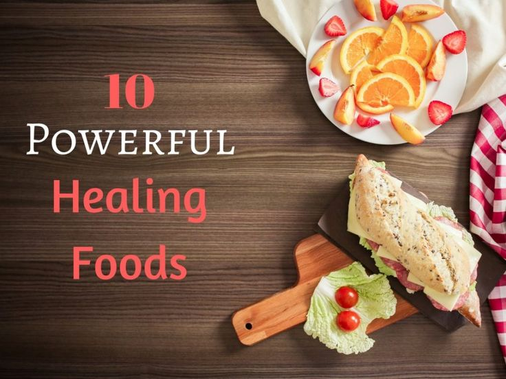 If you are looking to improve your health, improve your energy, or get over an…
