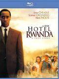 Hotel Rwanda [Blu-ray] [Eng/Fre/Spa] [2004], M123211