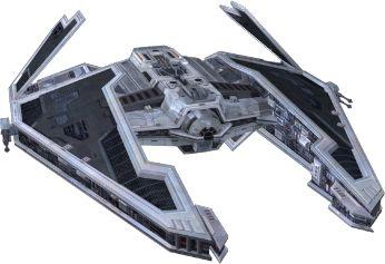 Star Wars: The Old Republic - Fury