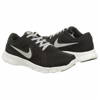 Nike Women's Flex Experience Wide Shoe  15% off w. coupon - CLICK THIS LINK:  http://shapeupwithshoes.net/cheap-nike-shoes-cheap-nikes-15-off-coupon/
