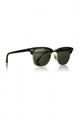 Club Master Ray Bans.. Must... Have...