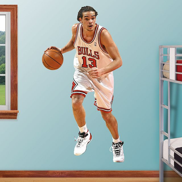 Najarian Nba Youth Bedroom In A Box: 101 Best Images About Chicago Bulls