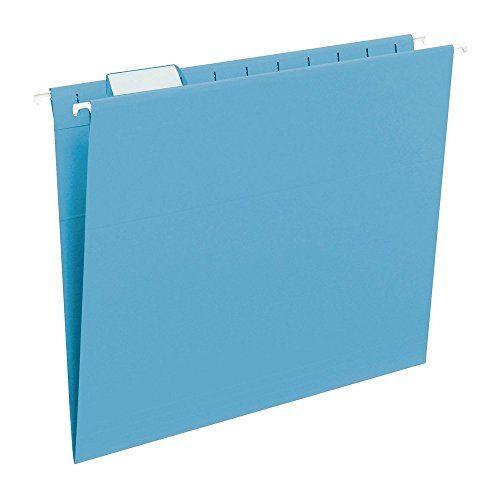 25 Best Ideas About Hanging File Folders On Pinterest