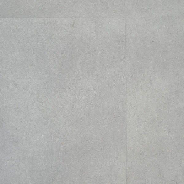 Pvc vloeren ambiant concrete off grey paad floors - Vloeren vinyl cement tegel ...
