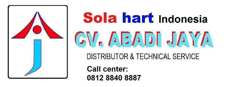 Service solahart call 081288408886