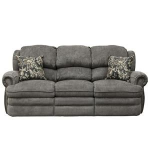 Sofas For Sale Chairs That Recline Holden Push Back Recliner by Bradington Young