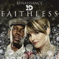 Play albums by Faithless