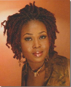 styling for hair 77 best braids twist amp dreads images on 1569