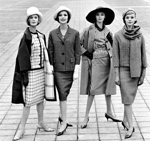 1960s in Western fashion - Wikipedia 69