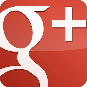 7 Ways Writers Can Build Authority Online with Google+