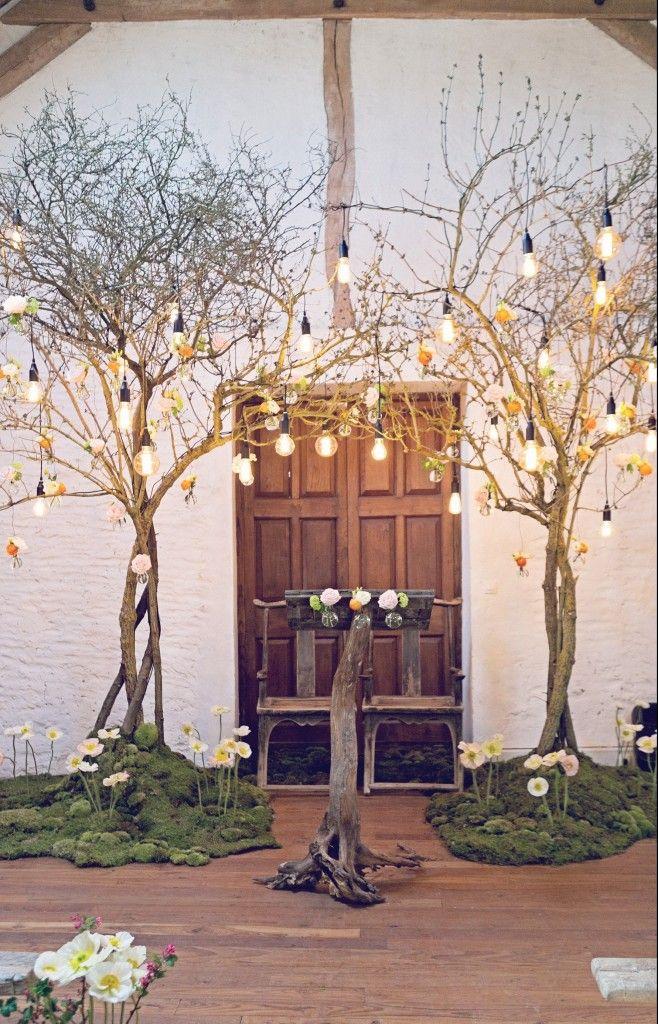 Les 25 meilleures idees de la categorie arches de mariage for Awesome decoration pour jardin exterieur 2 deco entree eglise mariage